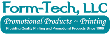 Form-Tech, Inc