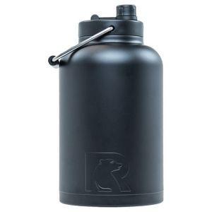 RTIC� One Gallon Jug