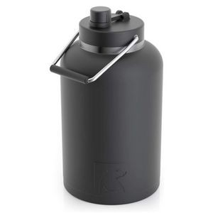 RTIC Gallon Jug